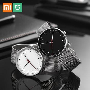 Элегантные Кварцевые часы унисекс Xiaomi
