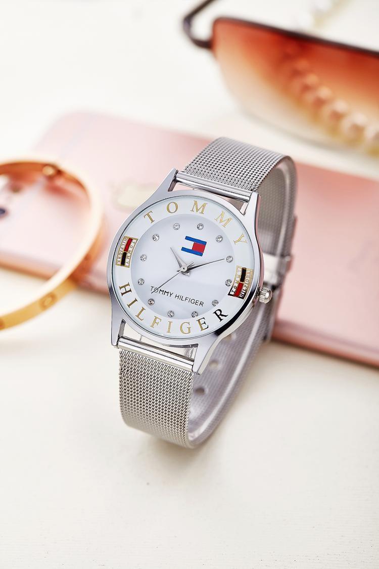 luxury brand watch