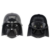 Halloween Party Cosplay LED Stormtrooper Darth Vader Masks Helmet Star Wars Costume Masquerade Mask