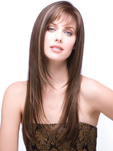 Hair highlight cost images hair extension hair highlights ideas cost of hair highlights images hair extension hair highlights cost of highlights long hair trendy hairstyles pmusecretfo Image collections