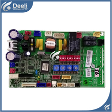 95% new for Samsung Air conditioning computer board AVXDSH028/056EA DB93-03809B DB93-05959A-LF PC board