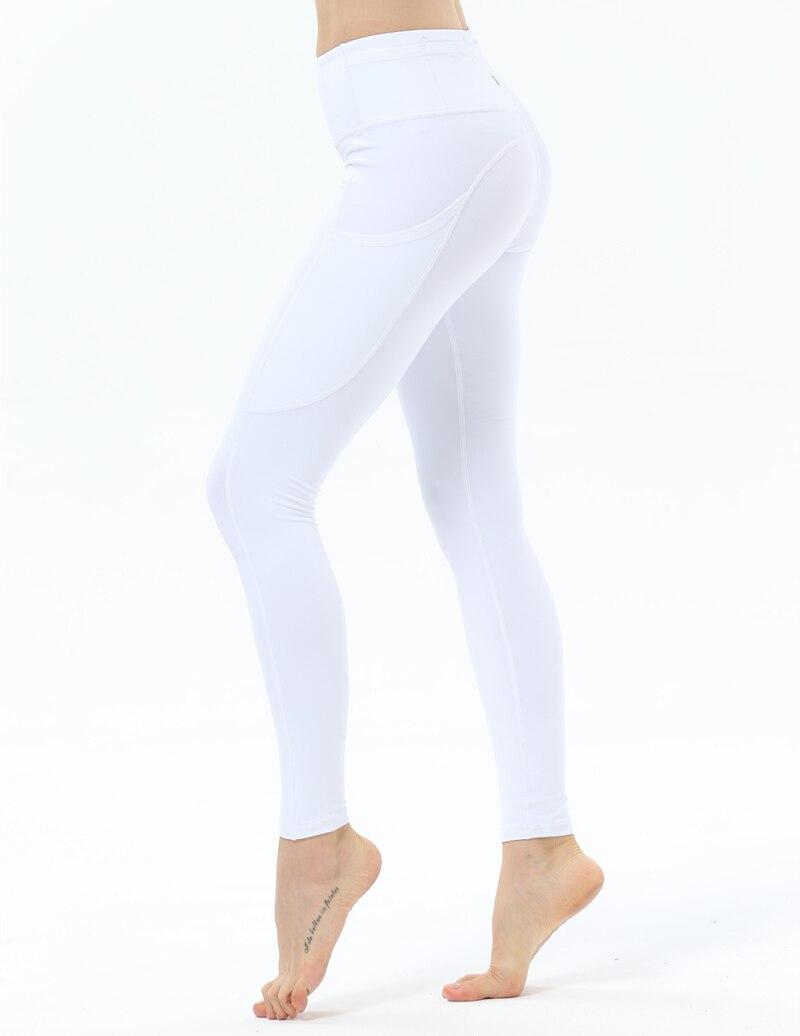 girls paw patrol  pink tights 5-6 years 70/% Cotton //25/% Polyester//5/% Elastane