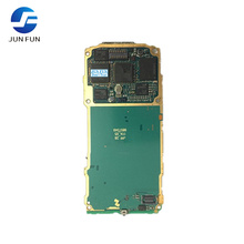 Nokia JUN FUN for N72/Motherboard/Mainboard/Logic Mb-Plate Full-Working-Unlocked