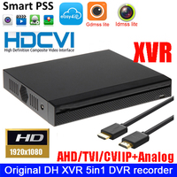 mutil-language-dh-xvr-video-recorder-dhi-xvr5104hs-s2dhi-xvr5108hs-s2-4ch-8ch-1080p-support-hdcvi-ahdtvicvbsip-camera
