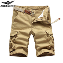 Tactical Cargo Shorts Males Denim Navy Shorts For Males Bermuda Cargo Denims Masculina Pantalones Cortos Hombre Brief Homme.AA01
