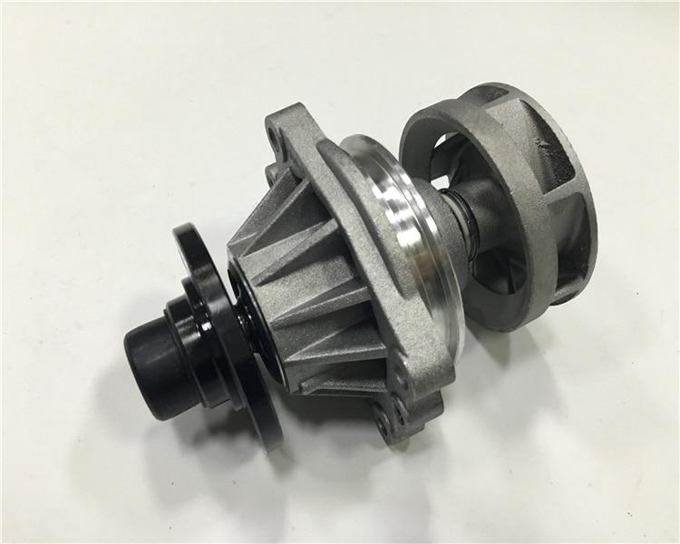 High Quality Water Pump For Bmw E46 318i 320i 323i 325i