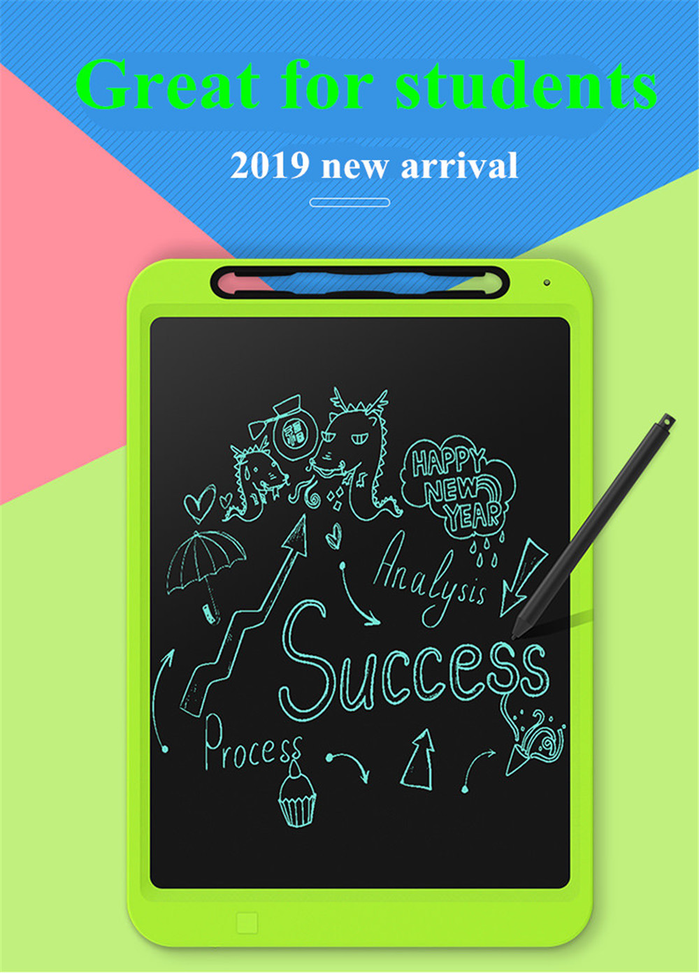 LCD Writing Tablet (1)