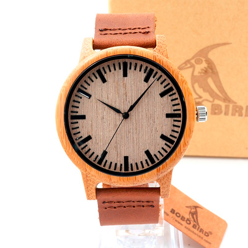 wood watch (2)