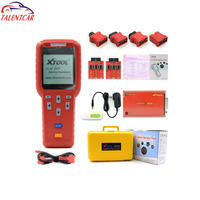 Original Xtool Diagnostic Tool X100 Pro Key Programmer Xtool X100 X 100 PRO Auto Key Programmer X100+ Updated Version