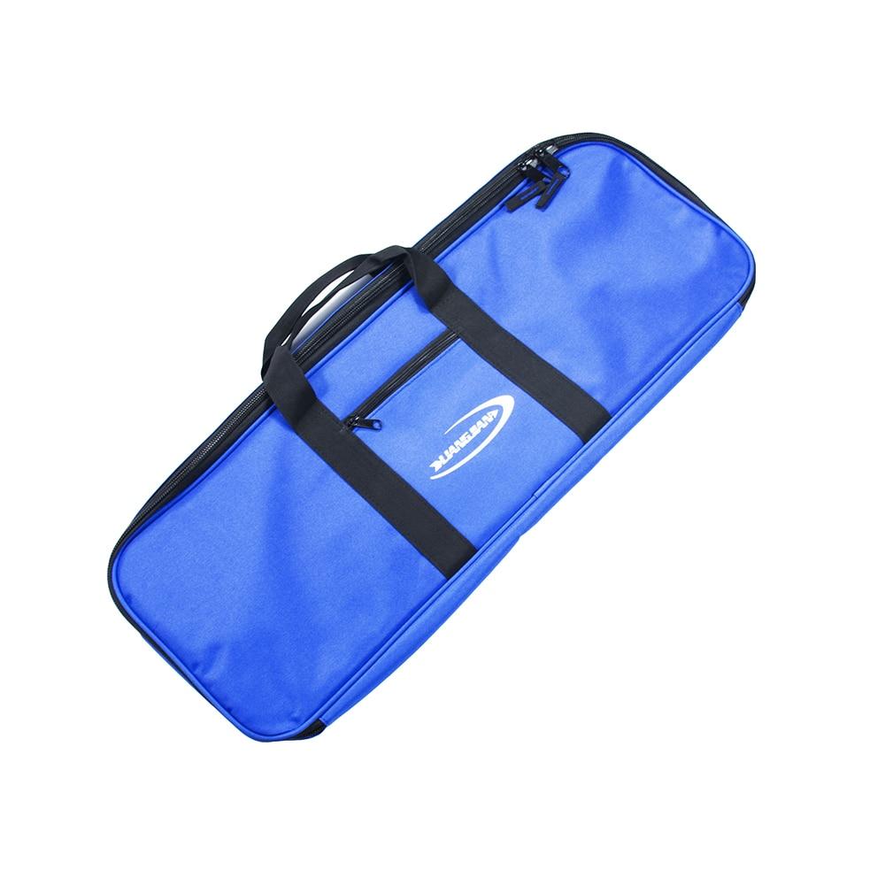 Jagd Verbindung Bogen Tasche Köcher Halter Rucksack Wasserdicht Portable