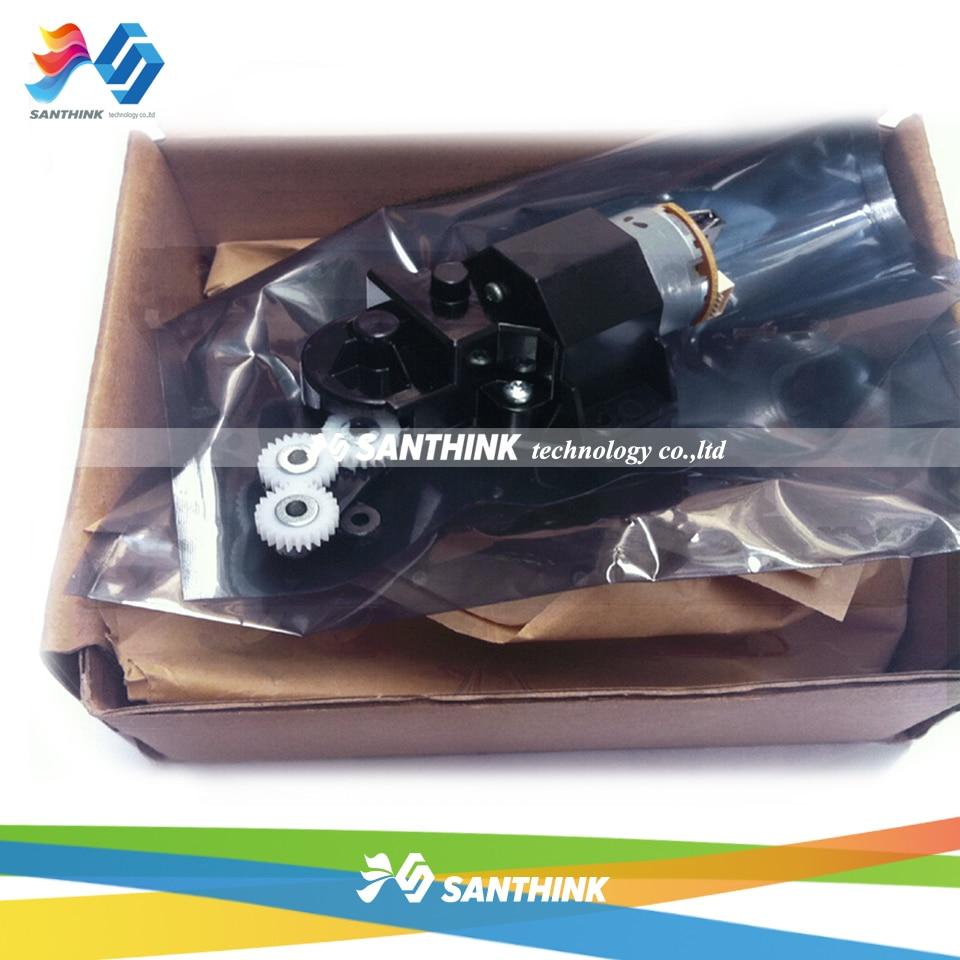 Designjet For HP T1100 T770 T790 T610 Z5200 Z2100 Star Motor ck839 67005 encoder strip 44inch for hp dj t1100 t610 t770 t790 z2100 z5200 z3200 compatible new