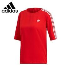T-shirts short sleeve Sportswear PU27