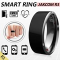 Jakcom Smart Ring R3 Hot Sale In Electronics Earphone Accessories As Adaptador De Fone De Ouvido Headphones Bag Tiamat
