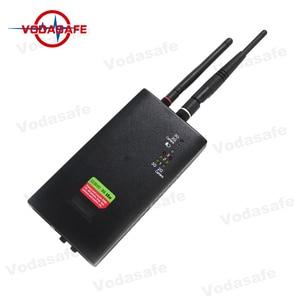 Image 2 - Localizador de sinal de celular/de detecção de sinais de smartphone
