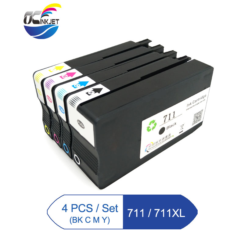 INKMATE 15 Pack Ink Cartridge for PGI-5 CLI-8 PIXMA IP3500 IP4300 MP500 MP600 MP800 MP830 MX700 MX850 Printer