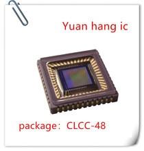 NEW 1PCS/LOT MT9M001C12STM MT9M001C12 CLCC-48 IC
