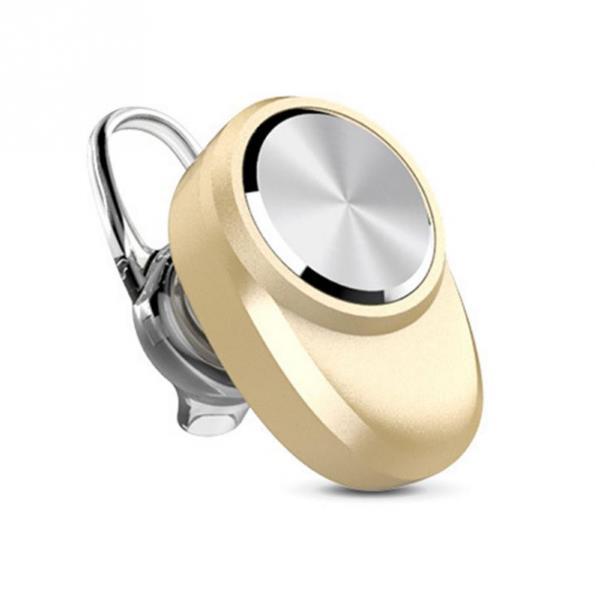 H2 Stereo Headset Bluetooth Earphone Mini V4.0 Wireless Headphones Bluetooth Handsfree for IPhone Samsung Audifonos high quality 2016 universal wireless bluetooth headset handsfree earphone for iphone samsung jun22