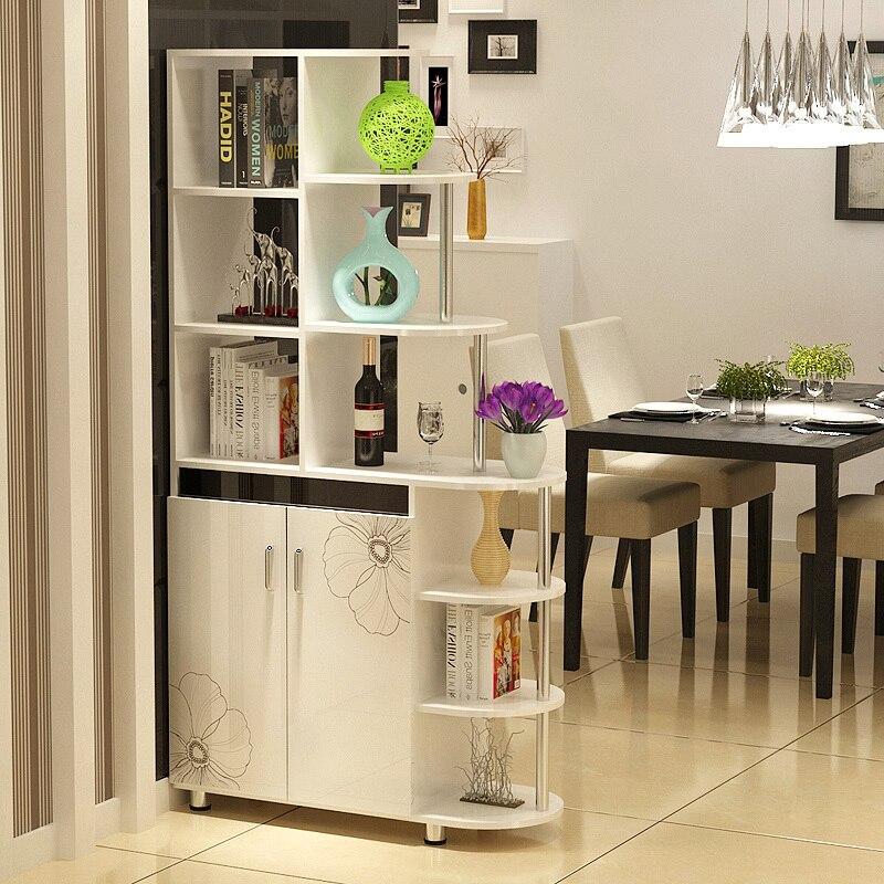 Living Room Corner Cabinet   Home Design Plan