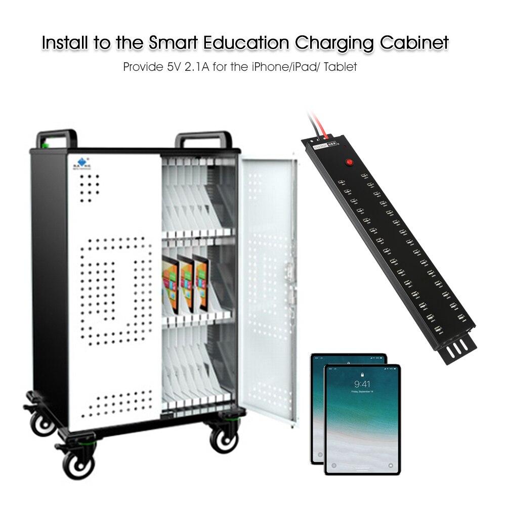 usb charging hub