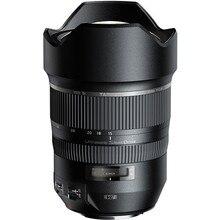 Tamron  SP 15-30mm f/2.8 Di VC USD Lens (A012) for Canon Dslr Camera 760D 70D 80D 7D 5D2 5D3 1Dx
