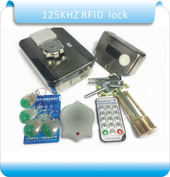 Mc 203e 125khz rfid electronically controlled access control integrated lock electric lock 10 jade style keyfobs.jpg 250x250