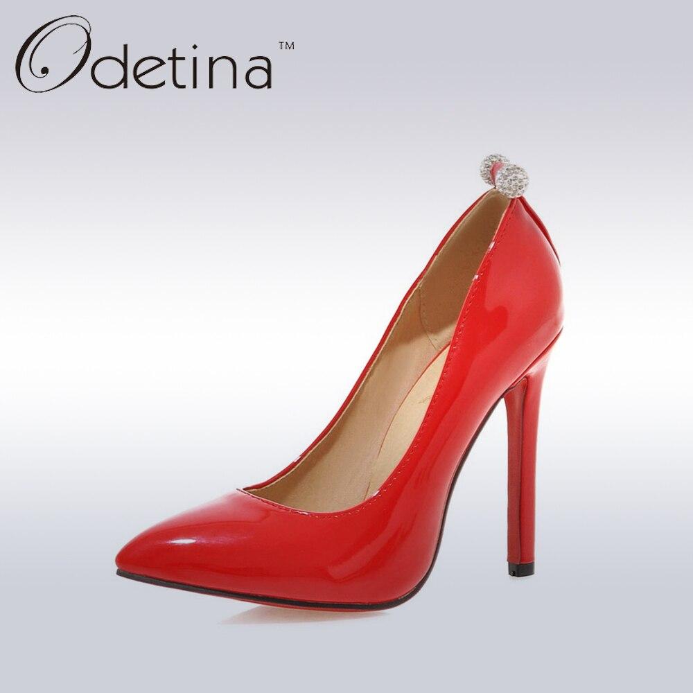 Online Get Cheap Stiletto High Heel Shoes -Aliexpress.com ...