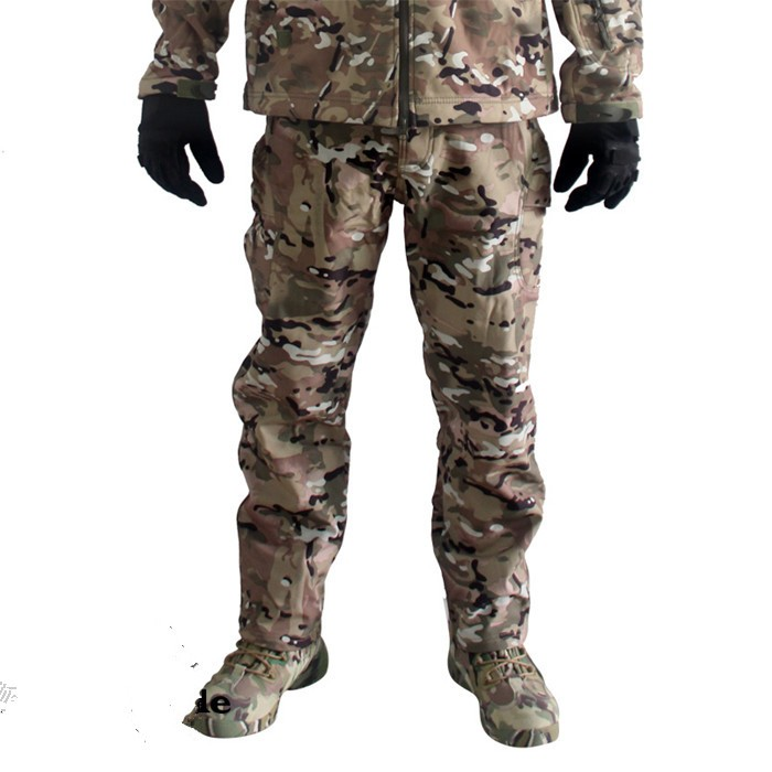 High-quality-Lurker-Shark-skin-Soft-Shell-TAD-V-4-0-Outdoor-Military-Tactical-Jacket-Waterproof (5)