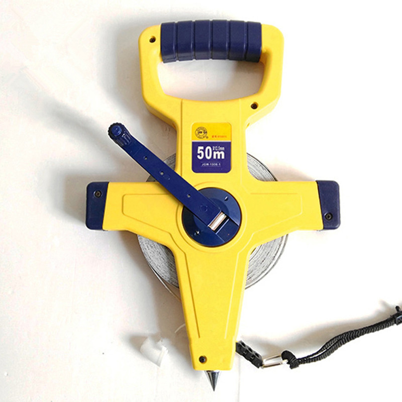 Engineering Measuring Instruments : Popular m steel tape buy cheap lots from