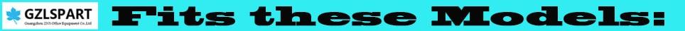 5X фотобарабанное фазирующее устройство для Brother 2220 2230 2240 2270 2275 2280 L2300 L2305 L2320 L2340 L2360 L2380 фосфат, монокальция фосфат, L2520 L2540 7060 7065 MFC 7240