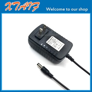 Image 2 - NEW AC/DC ADAPTER US/EU Plug 24V Charger for Electric 24 VOLT Pulse Charger Electric Scooter Pulse Scooter