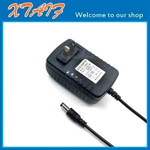 Image 2 - Nouveau adaptateur AC/DC US/EU prise 24 V chargeur pour électrique 24 volts chargeur dimpulsion Scooter électrique Scooter dimpulsion