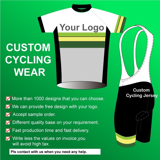 Fast shipping branded cycling wear with high quality 2017 custom mountain  bike clothing oem 655c68c40