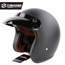 Scoyco JK49 motorcycle jacket Racing oxford motorbike with protective body armor motocross protector motocicleta chaquetas Black