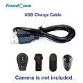 Envío Libre!! USB Cable de Carga de Accesorios de Juego para T-COM FDCVB COLO O-COM KIE Motocicleta Bluetooth Intercomunicador Del Casco