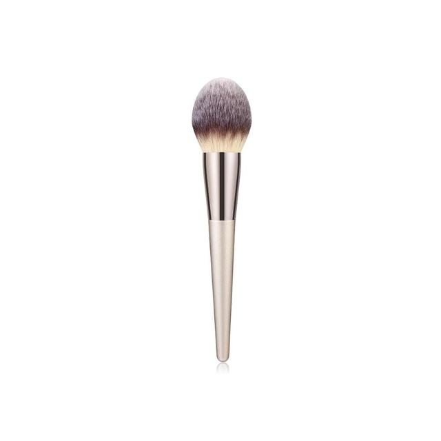 1PC Makeup Brushes Foundation Powder Blush Eyeshadow Concealer Lip Eye Make Up Brush Cosmetics For Face Beauty Make-up Tools New 3