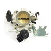 MD348467 Throttle Body Assy for MITSUBISHI DELICA 4G63