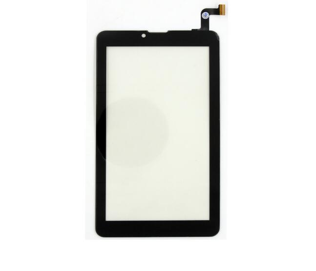 A+ New 7'' inch touch screen For 4good light at200 tablet computer multi touch capacitive panel handwriting screen new capacitive touch screen digitizer for 7 4good light at200 tablet touch panel glass sensor replacement free shipping