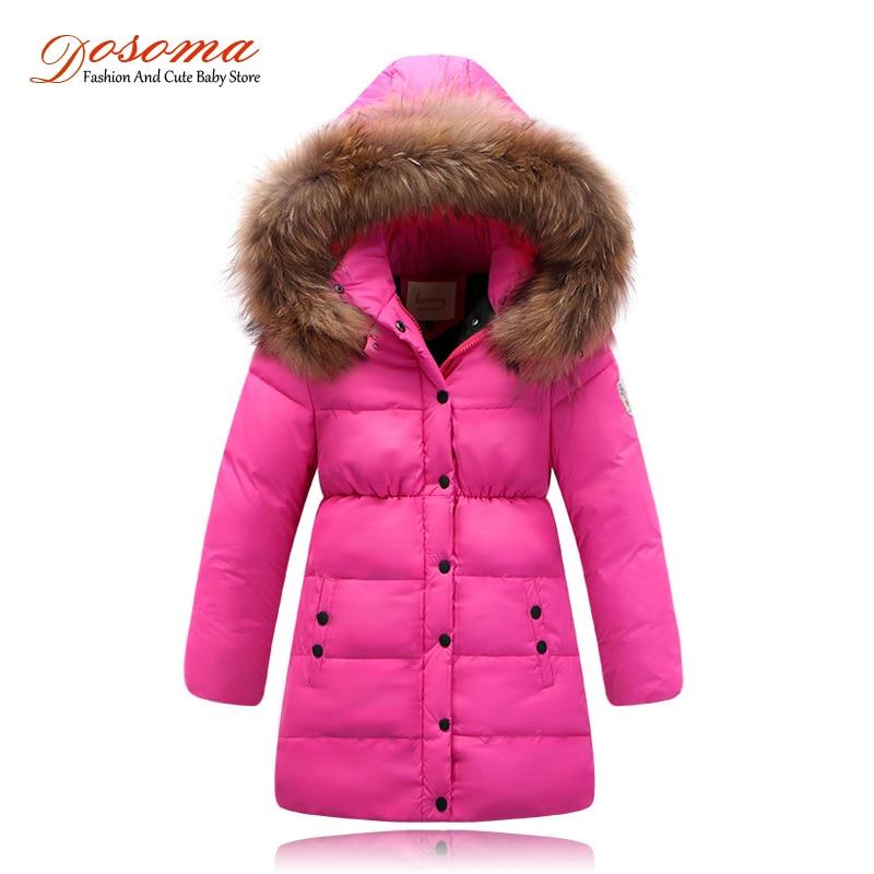 Aliexpress.com : Buy Children's winter down coat 2016
