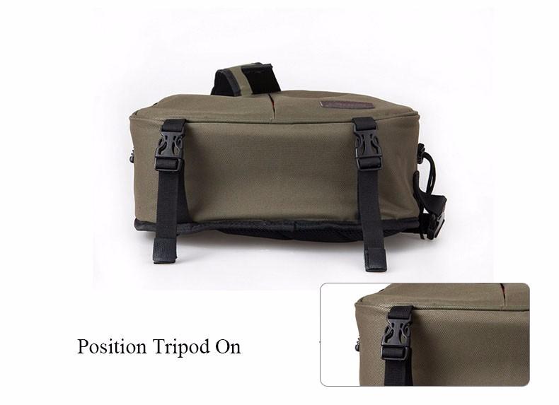 camera bag (9)