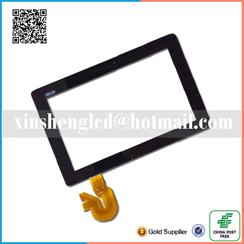 Universal Version Touch Screen Digitizer For ASUS MeMO Pad FHD 10 ME302 ME302KL ME302C 5235 Free Shipping Touch Panel For Asus new for asus eee pad transformer prime tf201 version 1 0 touch screen glass digitizer panel tools