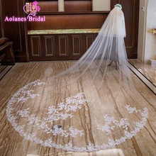 2ab59b768e Compra pink bridal veil y disfruta del envío gratuito en AliExpress.com