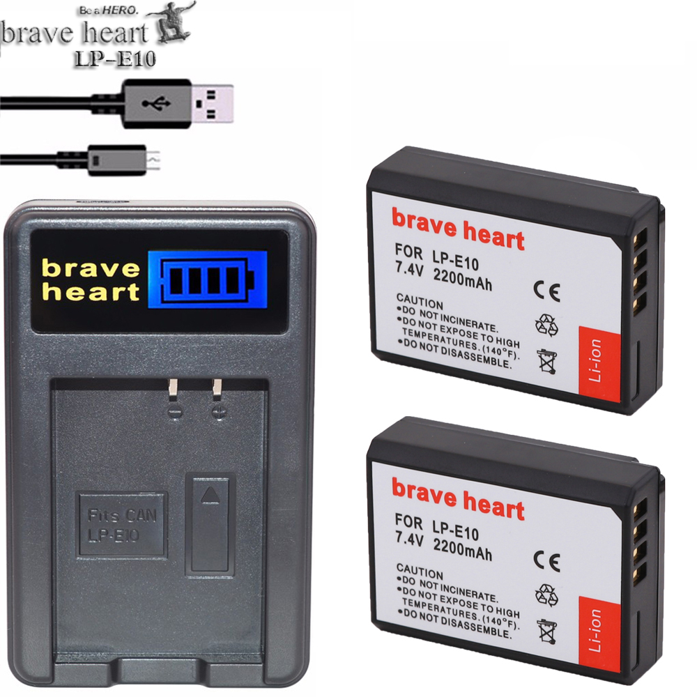 moreover 2 20in 201 20Digital 20Camera 20Battery 20Charger 20for 20CANON 20NB2L 20 202LH 20 202LH12 20 2014 20Black 20 together with 251930937960 together with Canon Eos 1500d Kit Efs 18 55mm Is Ii Lens moreover 2054082241. on canon camera battery charger lp e10