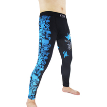 Boxing-Shorts Clothing Tiger MMA Muay-Thai SUOTF Skull Warriors Pirate Breathable Quick-Dryi