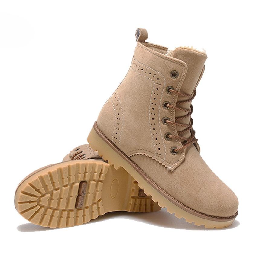 зимняя женская обувь украина