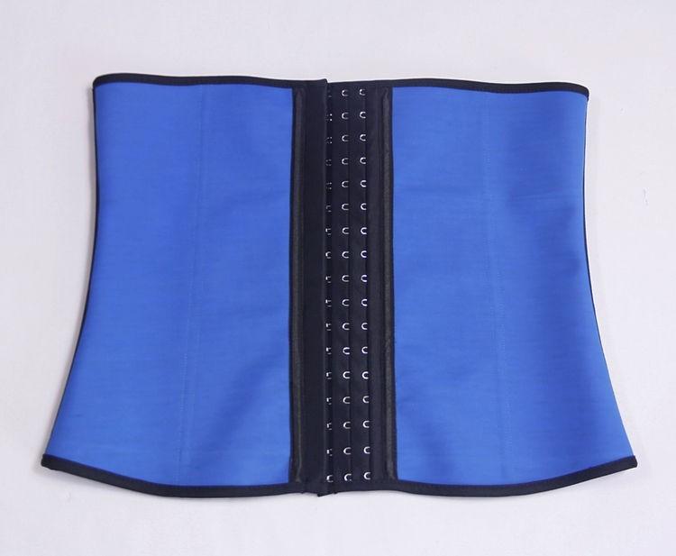 hot-shapers-body-shapers-waist-trainer-waist-training-vest-latex-waist-cincher-latex-waist-trainer-steel (1)