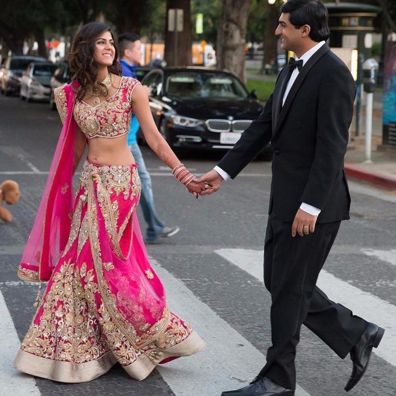 Robe de mariage indien achetez des lots petit prix robe for Robes de mariage indien en ligne