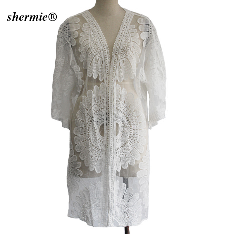 sexy sarongs bikini beach tunic crochet beach cover up bathing suit plus size white robe de. Black Bedroom Furniture Sets. Home Design Ideas