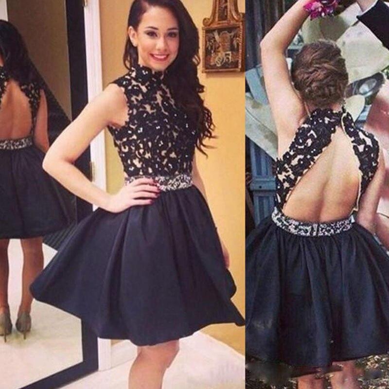 Beautiful Cocktail Dresses Cheap - Fashion dresses