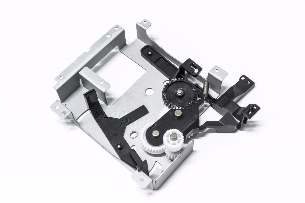 RC1-7401 For HP LaserJet 5200 For  Canon Lbp3500 Fuser Drive Assembly befon q7516a q7516a 7516a 7516 toner cartridges compatible for hp laserjet 5200l 5200 5200n 5200dtn canon lbp 3500