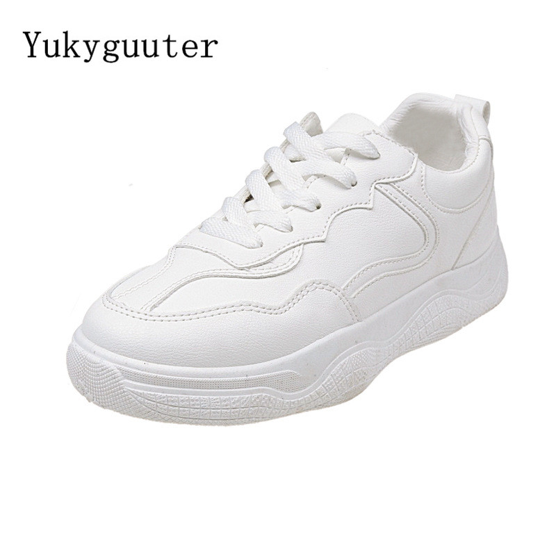 Sport Running Shoes Woman Outdoor Breathable Comfortable Couple Shoes Light Weight Athletic Sneakers Women High Quality